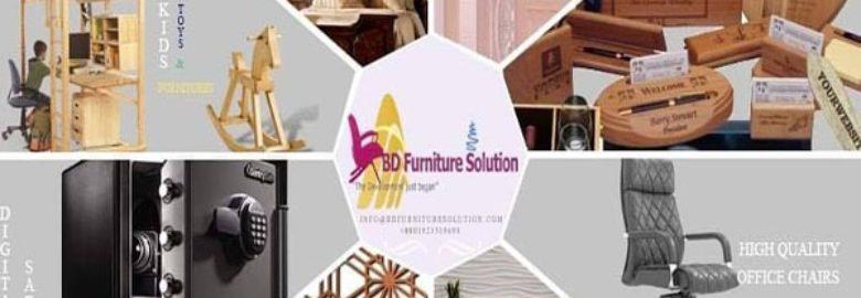 BD Furniture Solution