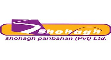 Shohagh Paribahan Pvt. Ltd.