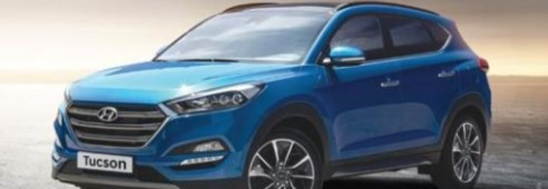 Hyundai Motors Bangladesh Ltd.
