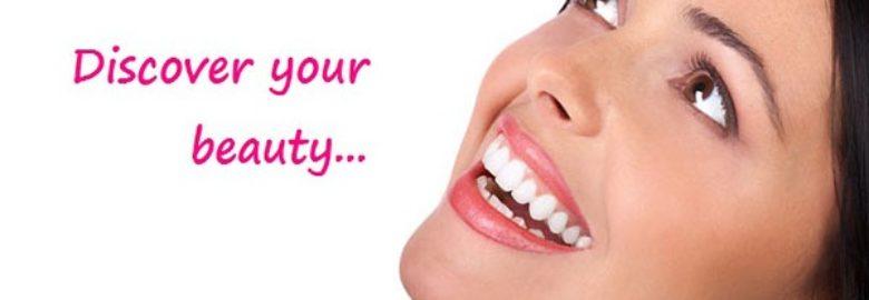 Japan Dental Care