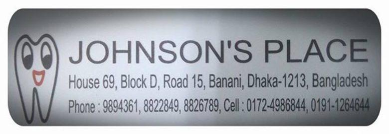 Johnson's Place Dental Clinic