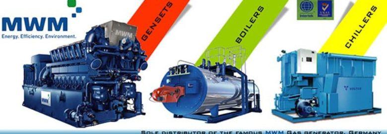 Kaltimex Energy Bangladesh (Pvt.) Ltd.