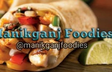 Manikganj Foodies