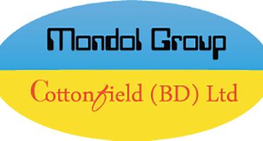 Mondol Group