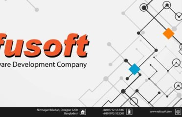 Rafusoft Business