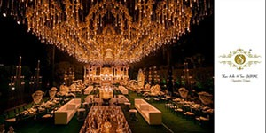 Shahjahan Wedding Planner & Event Management Ltd.