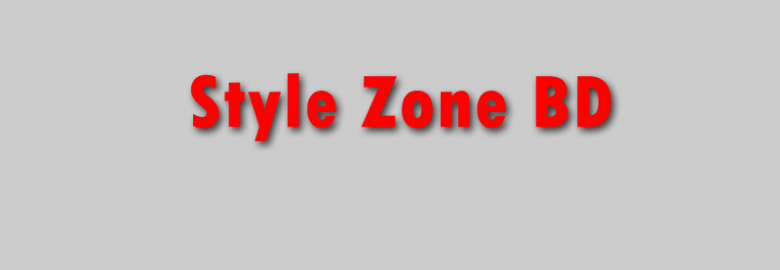 Style Zone BD