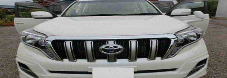 Xoom Auto