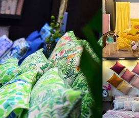 Zaber & Zubair Fabrics Limited.