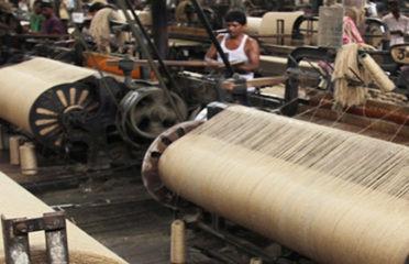 AL-Haj Aminuddin Jute Mills Ltd.
