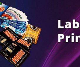 Arbab Poly Pack Ltd.