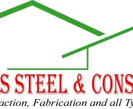 Brother's Steel & Construction Ltd.
