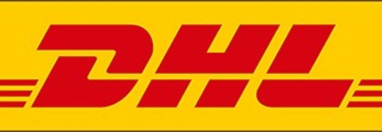 DHL Express Sylhet