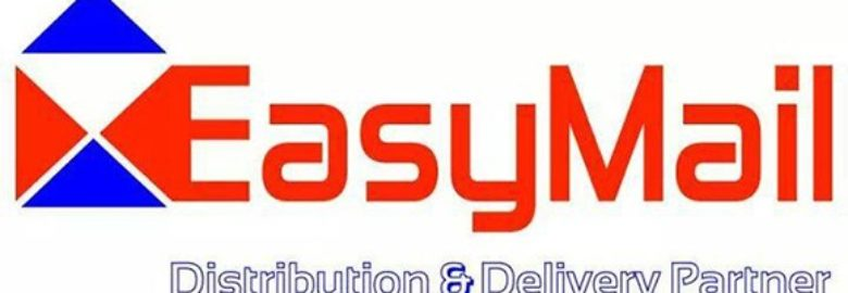 Easy Mail Services Ltd.