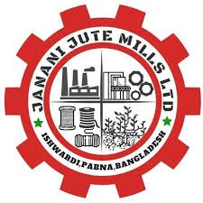 Janani Jute Mills Limited