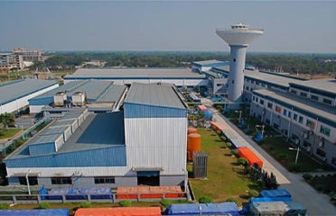Nasir Glass Industries Ltd.