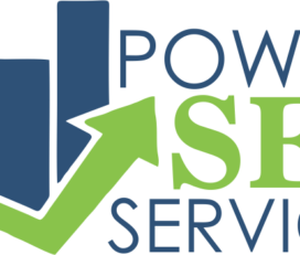 SEO Service Provider Company in Bangladesh | Soft Bangla