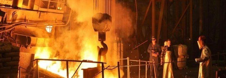 Purbachal Steel Mills Ltd.