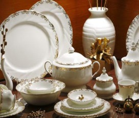 Shinepukur Ceramics