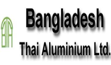 Bangladesh Thai Aluminium Ltd.