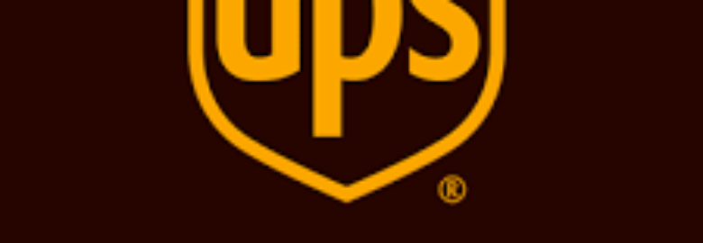 UPS Narayanganj Branch