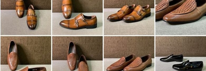 Bowling Footwear