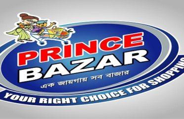 Prince Bazar Ltd. (Mirpur)