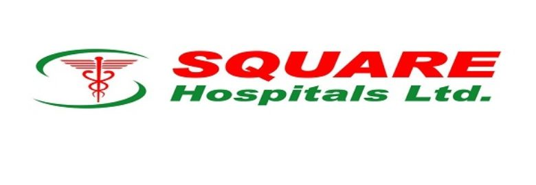 SQUARE HOSPITALS LTD.