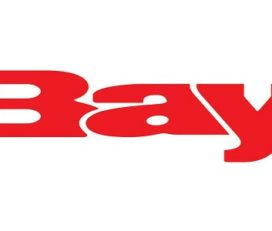 Bay Emporium Ltd.