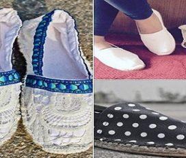 Amass Footwear Limited.