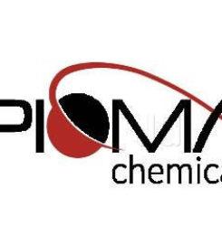 Hydrocel Manufacturing   Pioma Chemicals