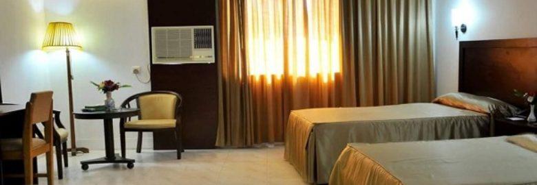 Hotel Saint Martin Limited