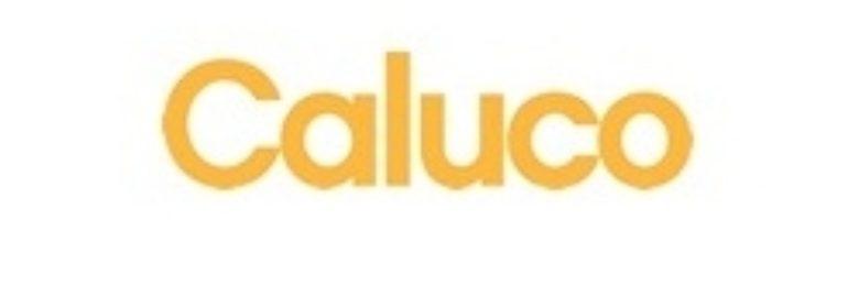 Caluco