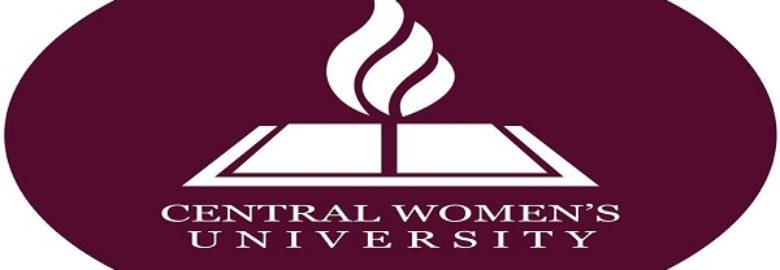 Central Women's University | CWU