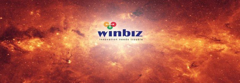 Winbiz Digital