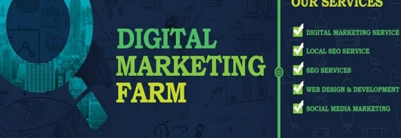 Digital Marketing Farm