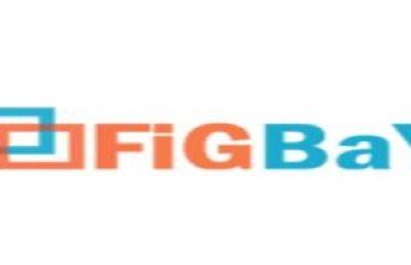 Figbay.com