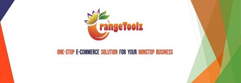 OrangeToolz.com