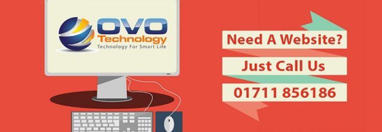 OVO Technology
