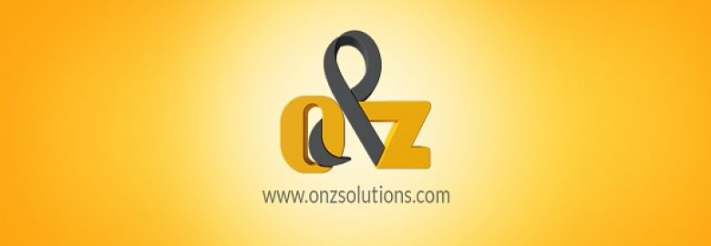 O&Z Solutions