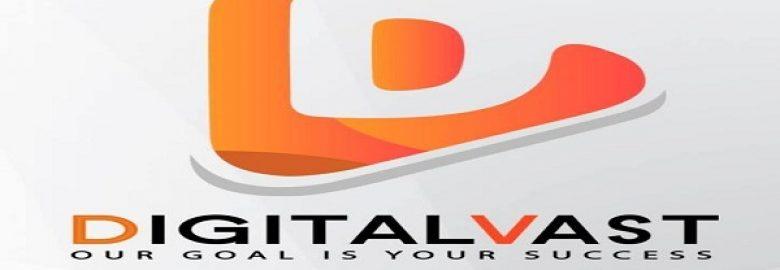 Digital Vast