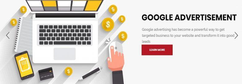 Digital Internet Marketing -DIM