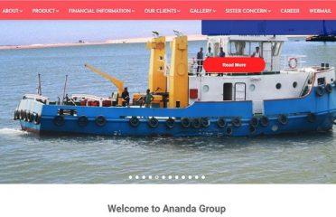 ANANDA Group