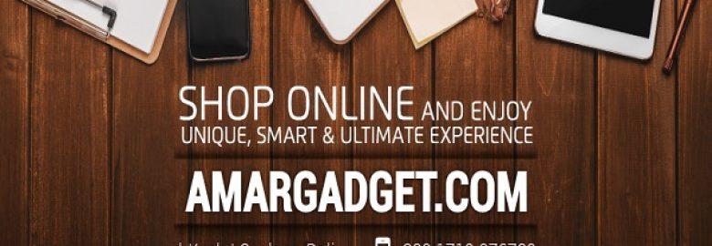 AmarGadget.com