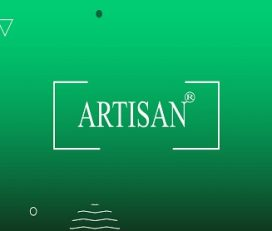 Artisan Outfitters