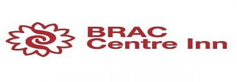 BRAC Centre Inn