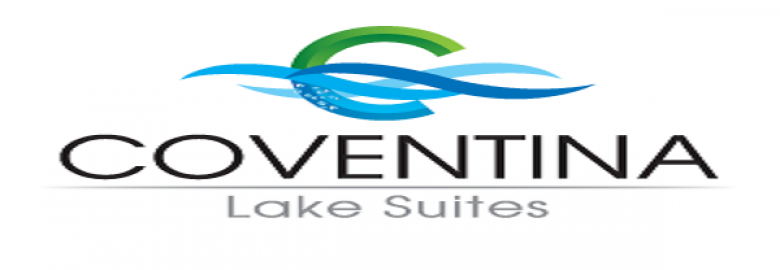 Coventina Lake Suites