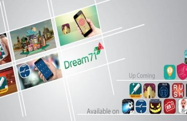 Dream71 Bangladesh Limited