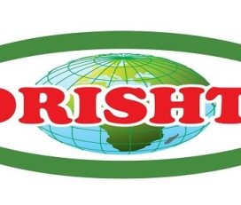 Drishti Group