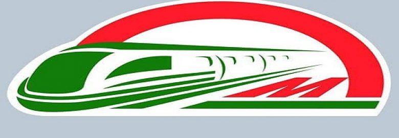 Italian-Thai Development Public Company Ltd.